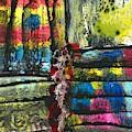 In My Wardrobe by Angelika GAIGL