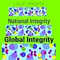 Integrity by Joan Ellen Gandy of The Art of Gandy