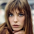 Jane Birkin by Reporters Associes