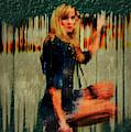 Jennifer 3 1 #i8 by Leif Sohlman