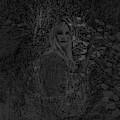 Jennifer 3 #i8 by Leif Sohlman