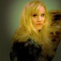 Jennifer 4 by Leif Sohlman