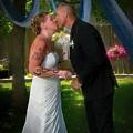 June Bride by Jon Burch Photography