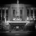 Kimo Theater by Imagery by Charly
