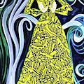Lady Lou by Caroline Street