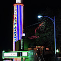 Lakewood Dallas Texas 032819 by Rospotte Photography
