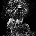Lamb by Clint Hansen