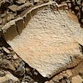 Lamoose Rock Mars - Enhanced by Weston Westmoreland
