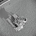 Las Vegas Luxury by Slim Aarons