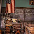 Learning Old School by Jack Wilson
