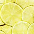 Lemon by Top Wallpapers