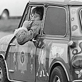 Lennon In Mini by Keystone Features
