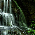 Let Your Living Water Flow by Thomas R Fletcher