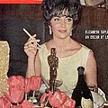Life Magazine Cover April 28, 1961 by Allan Grant