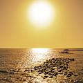 Low Sun In Costa Adeje by Sun Travels