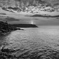 Maine Is Gorgeous by Juergen Roth