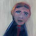 Man In A Black Shirt by Edgeworth DotBlog