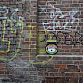 Manchester 2019 Photo 72 by Jenny Potter