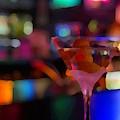 Martini Up by Jenny Revitz Soper