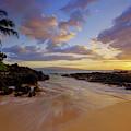 Maui's Way by Chad Dutson