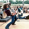 Mc 5 Live In Mount Clemens by Leni Sinclair