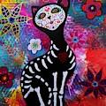 Meow by Pristine Cartera Turkus