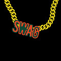 Miami Swag Gold Chain Necklace by Mike G