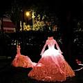 Millenial Prom Dresses by Kasey Jones