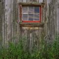 Miller Barn 4 by Heather Kenward