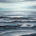 Mist by Eva Volf