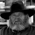 Mono Cowboy by John Hughes