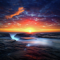 Narrabeen Beach by Noval Nugraha Photography. All Rights Reserved.