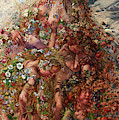 Nature Or Abundan by Leon Henri Marie Frederic