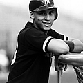 New York Yankees by B Bennett