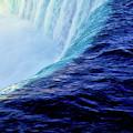 Niagara Falls by Garry Gay