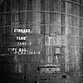 No Wine Before It Is Time by Edward Fielding