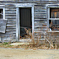 Openly Abandoned by Debbie Stahre