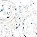 Orbital Mechanics by Regina Valluzzi