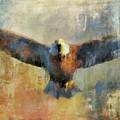 Overhead by Jai Johnson