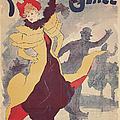 Palais De Glace, By Jules Cheret, 1893 by Mondadori Portfolio