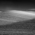 Palouse Soil II by Jon Glaser