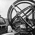 Peking Observatory by John Thomson