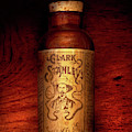 Pharmacy - The Original Snake Oil by Mike Savad