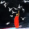 Philia by Kamaldeep Kaur