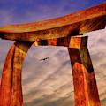 Pi In The Sky by Paul Wear