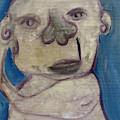 Picasso by Edgeworth DotBlog