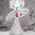 Piece Of My Heart by Miko Zen