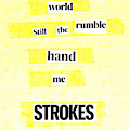 Poem Poster 22a by Artist Dot