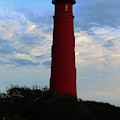 Ponce Inlet Lighthouse by Roger Epps