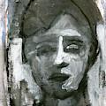 Portrait Of A Boy by Edgeworth DotBlog